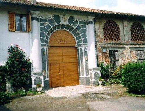 Rivalutare un antico borgo: Comitato di Quartiere di Muggiano