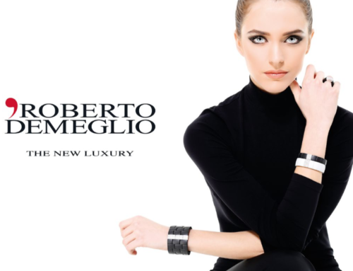 Brand Personality e Transmedia Storytelling: Roberto Demeglio