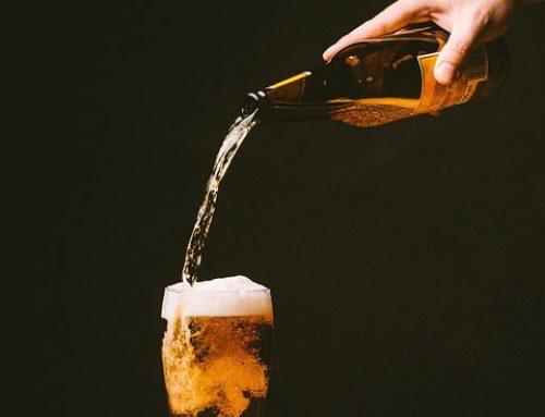 Artigianale è meglio: Birre per Passione